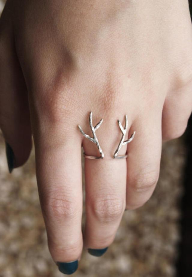 deer ing