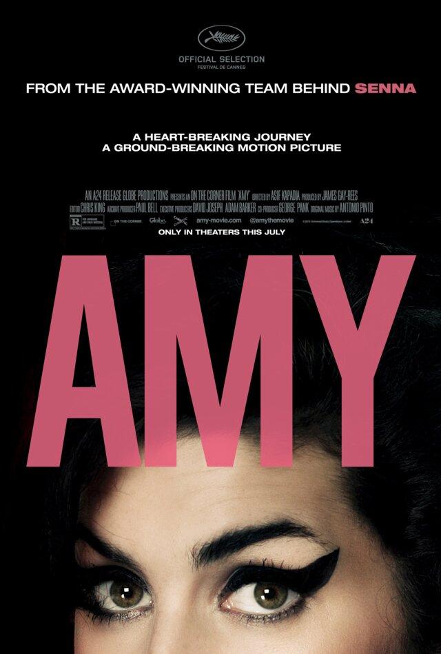 Amy (film)