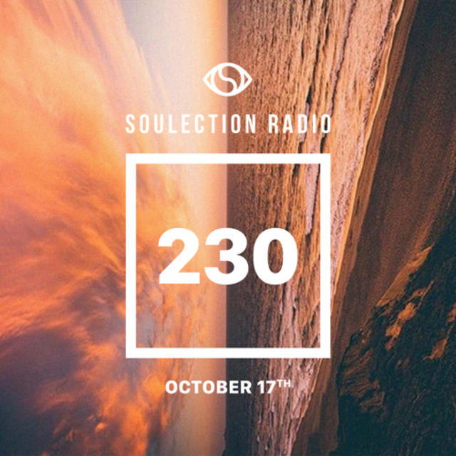 Soulection Radio Show #230