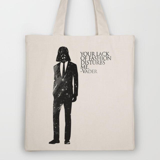 Its Vader Season