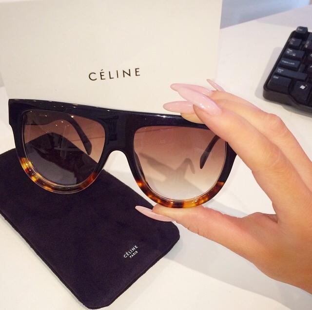 x Celine x