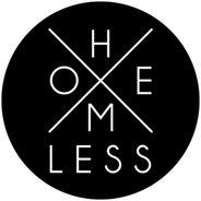 Homeless_Attitude