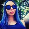 Kica_smajli