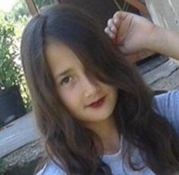 ariana-kicanovic