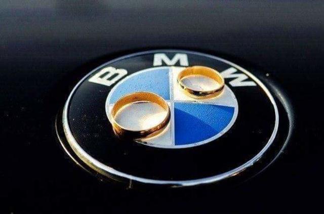 Just BMW