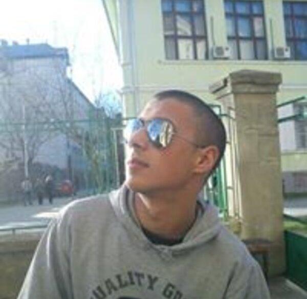 jagos-lazovic