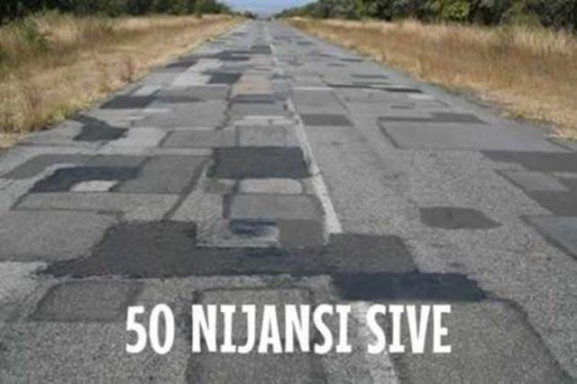 50shadesofgrey