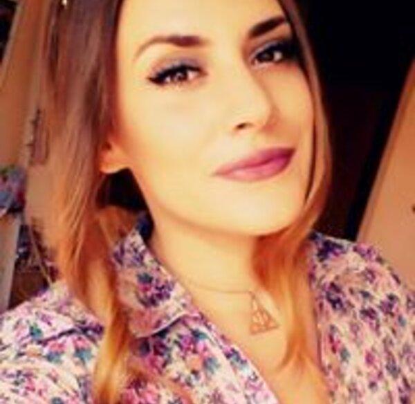 bellabellica