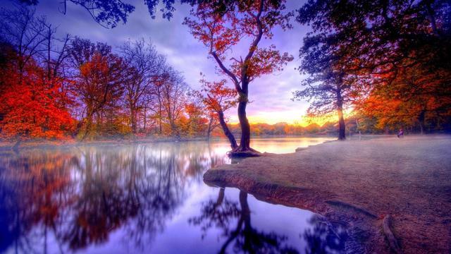 Lijepa fotografija
