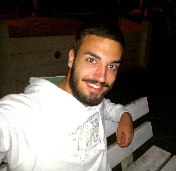 king_aleksandar