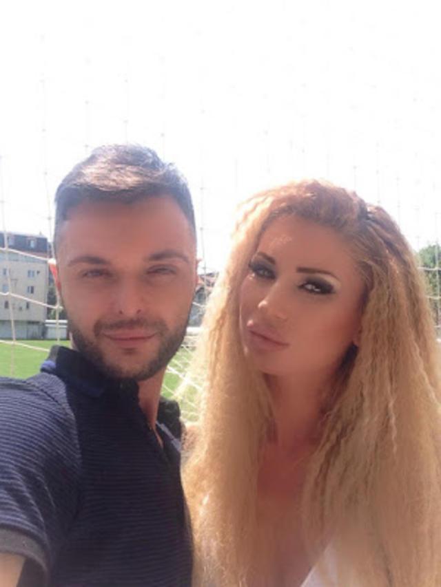 Nenad Djurov-Intervju