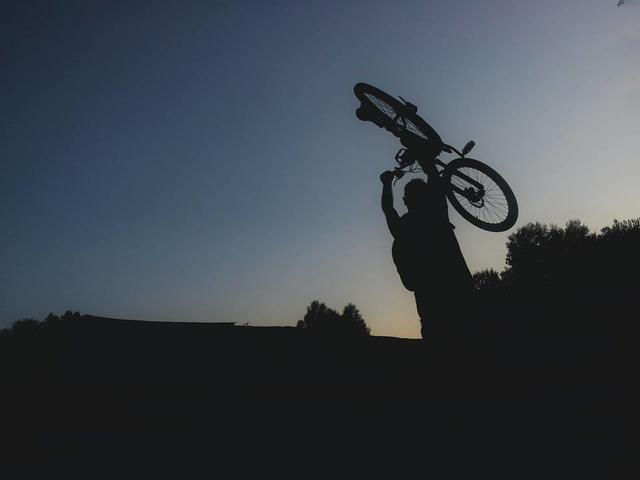 ~bike~mania