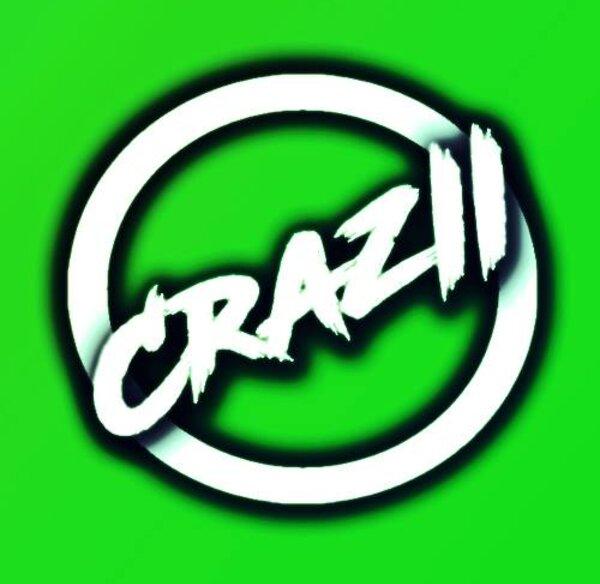 TVCrazii