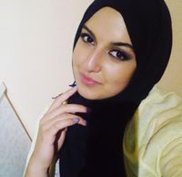 lamija_makeup