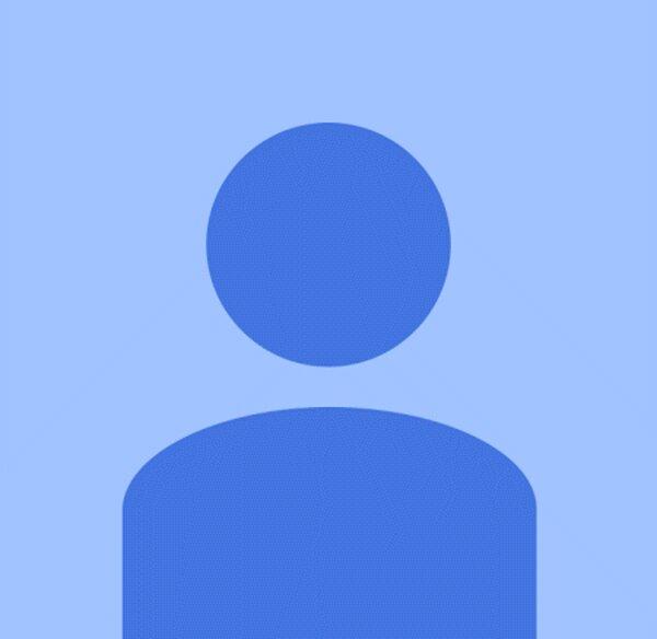 ermin-bluetrend