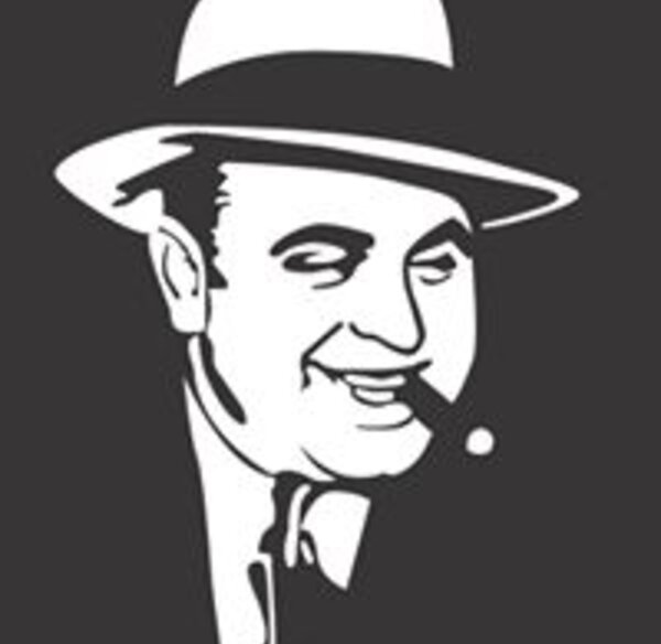mike-capone