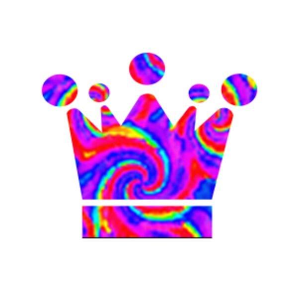 rave-kingdom
