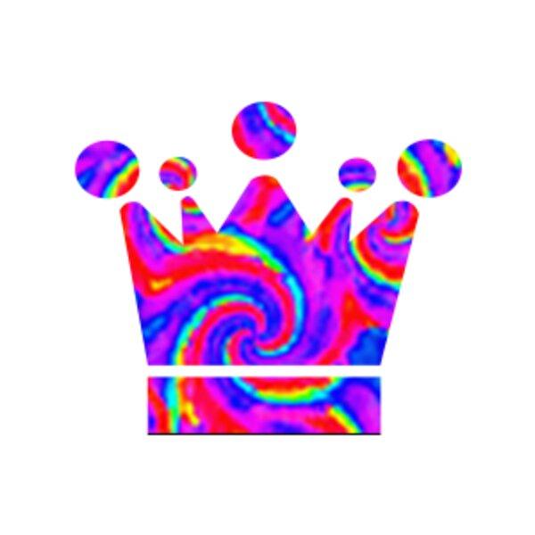 Rave Kingdom