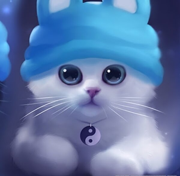 evilcookiee-meow