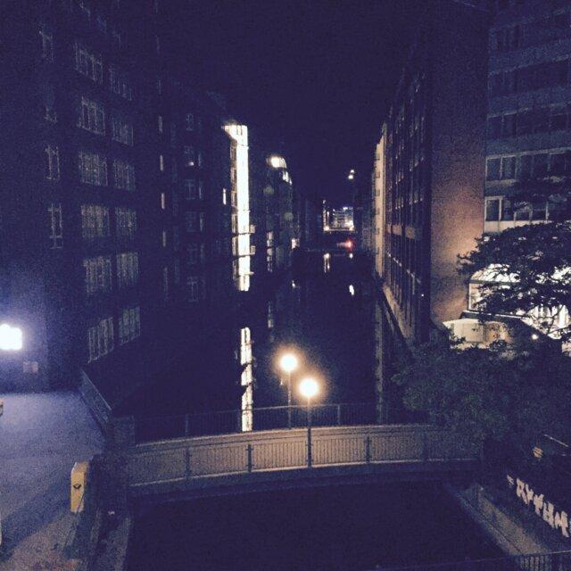 Hamburg deine Brücken