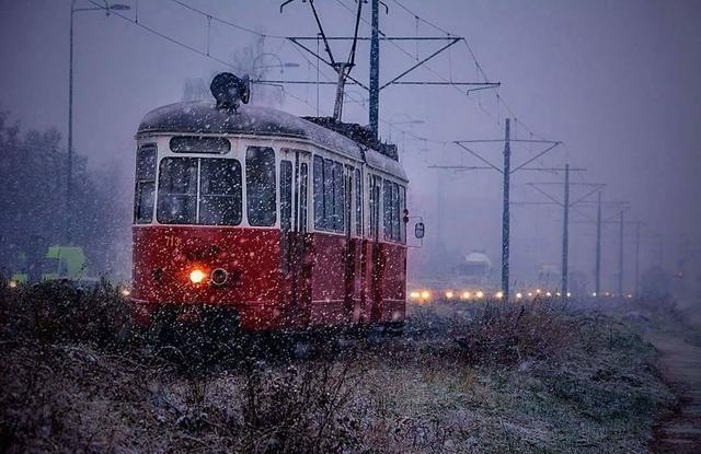 Zima u Sarajevu