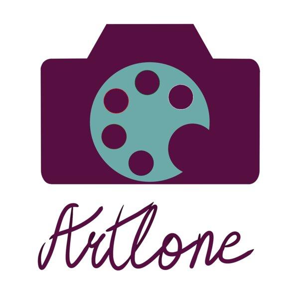 ArtLone