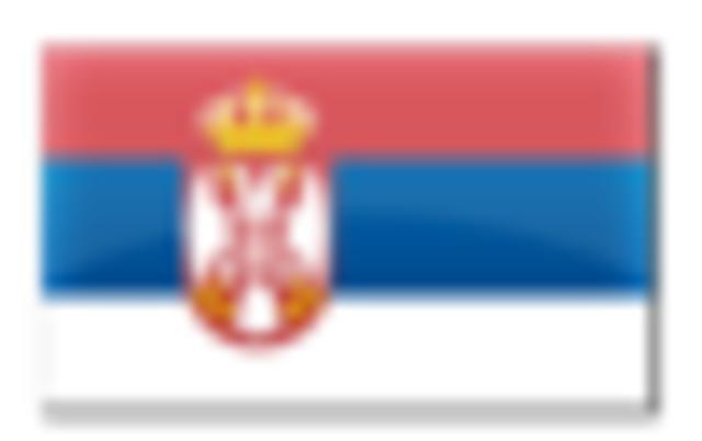 Srpskitrend