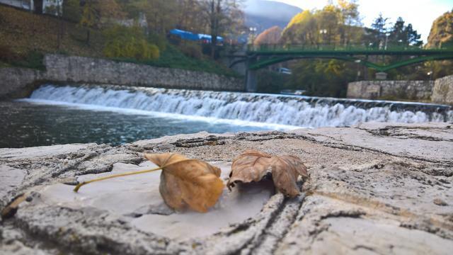 Jajcr,Bosna i Hercegovina