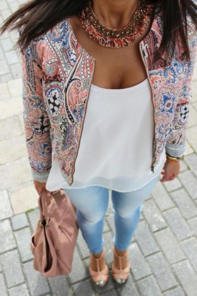 This Jacket <3
