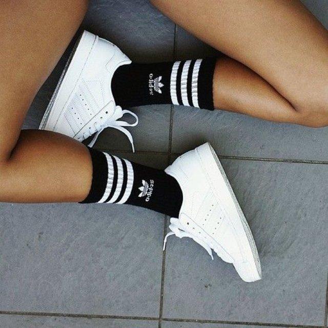#Adidas #Style