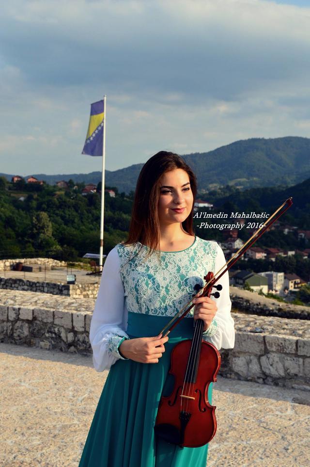 Bosanska ljepota