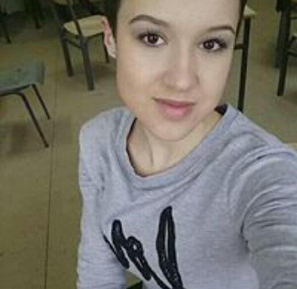 tijana-mihajlovic