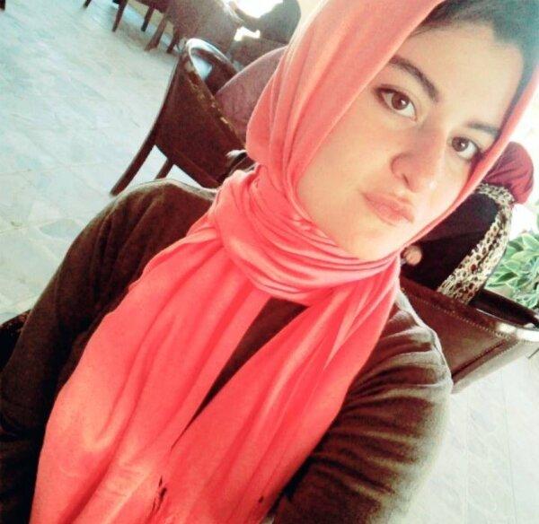 rwan-ehab-muhammed