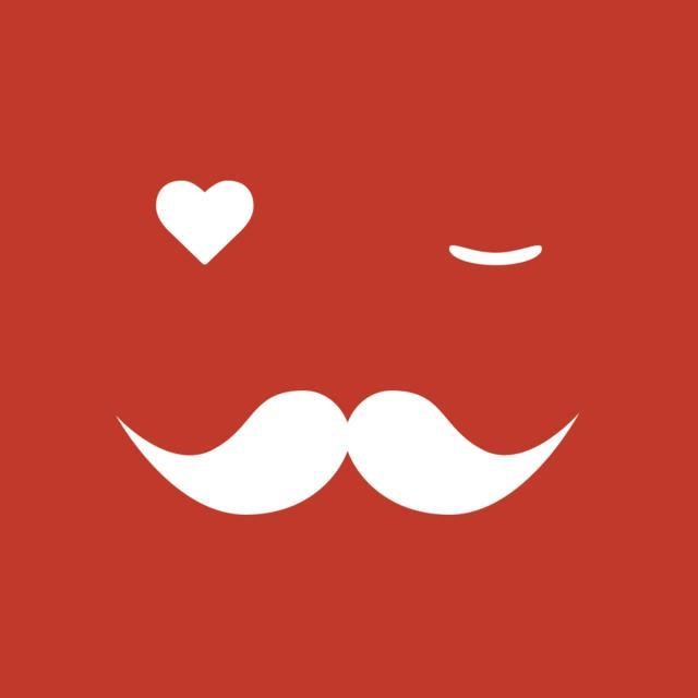 Happy Valentines Day everyone