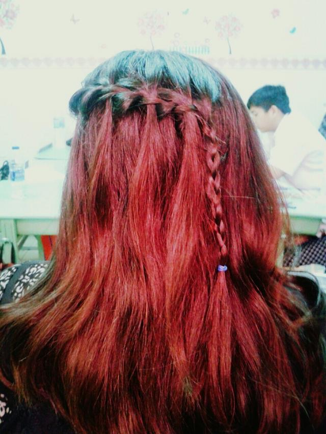 Hairlalu