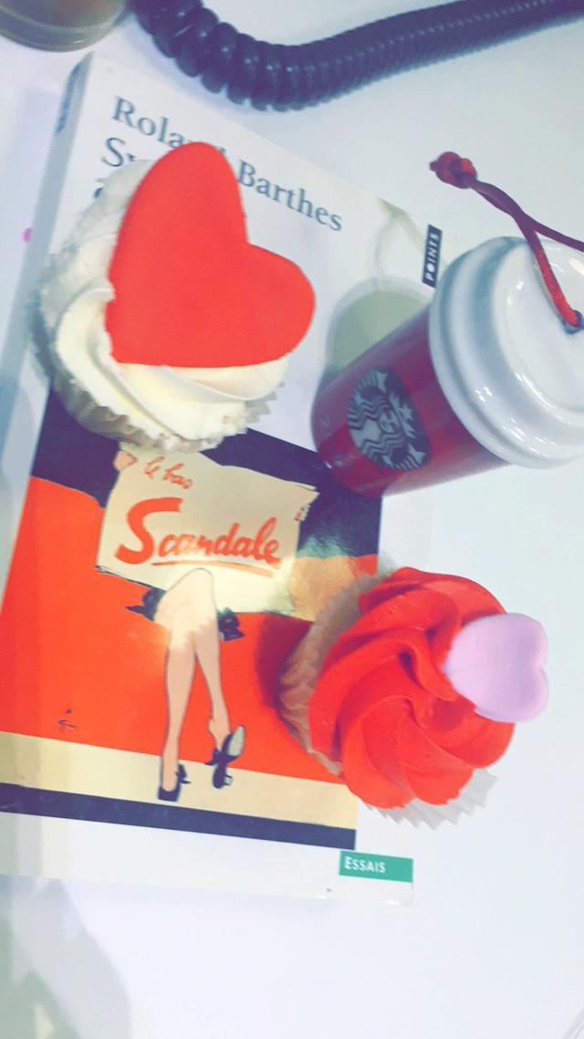 #StValentin #ValentinDay