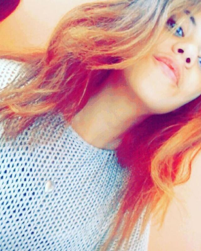 _Orange.
