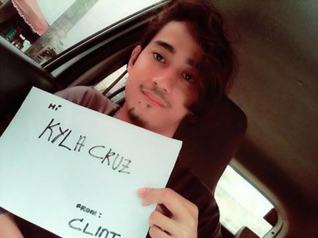 Clint fs <3