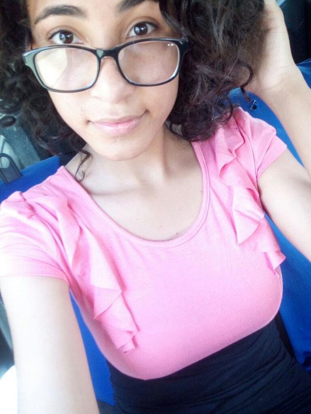Oculos, olhos e corpo