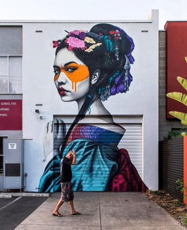 Shinka by Findac in Kent Town Australia
