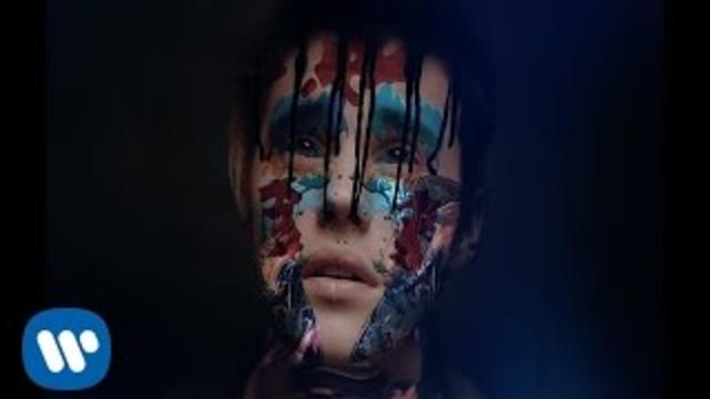 Skrillex and Diplo - Where Are Ü Now with Justin Bieber (Official Video)