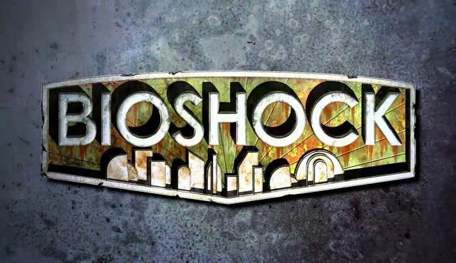 BioShock: Revisit Rapture