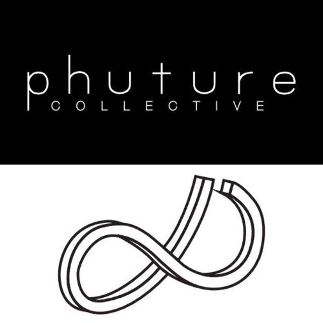 Phuture Collective Mix – M i s t e r / L