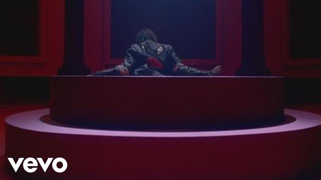 Daft Punk - Instant Crush ft. Julian Casablancas