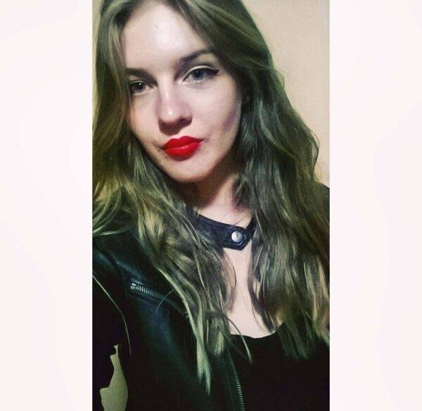 anica_nikk