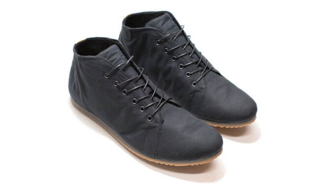 SORBAS 66 Black / Grey