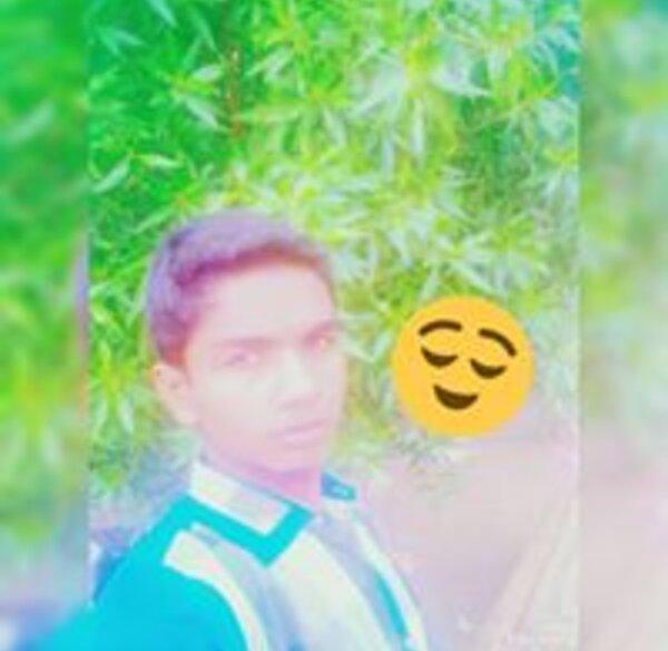 muhammad-umer-farooq