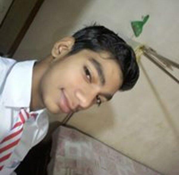 aditya-choudhary