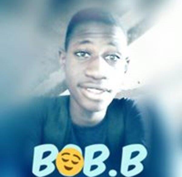 Bob-niass