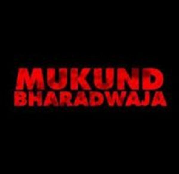 mukund-bharadwaja